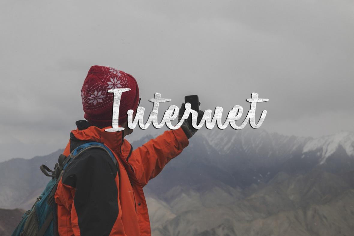 internet-f-001