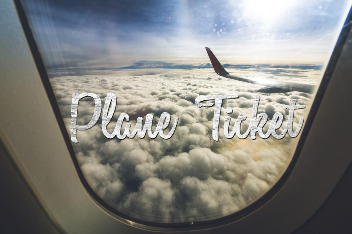 plane-f-001