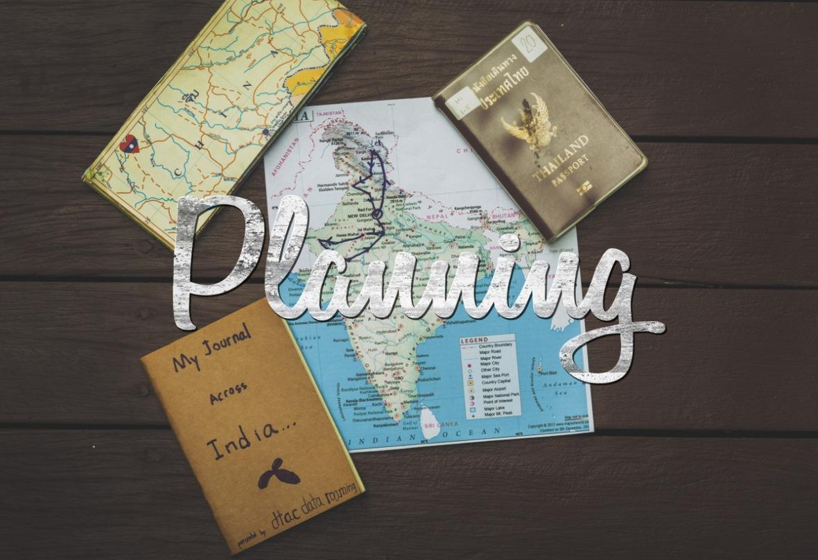 planing-f